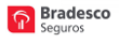 bradesco_part
