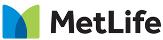 metlife_part