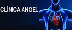 clinica_angel